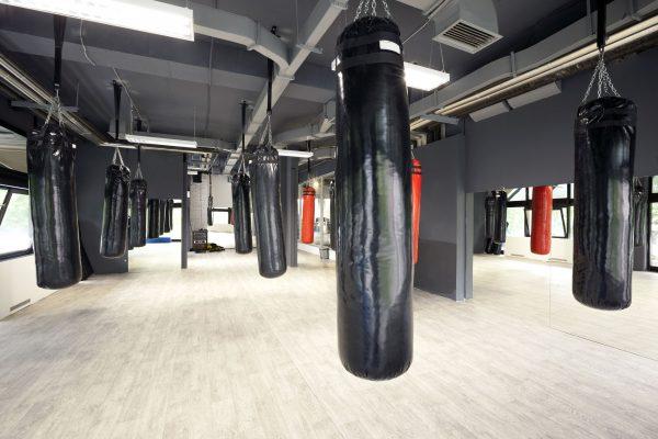 boxing-classes-perth (1)